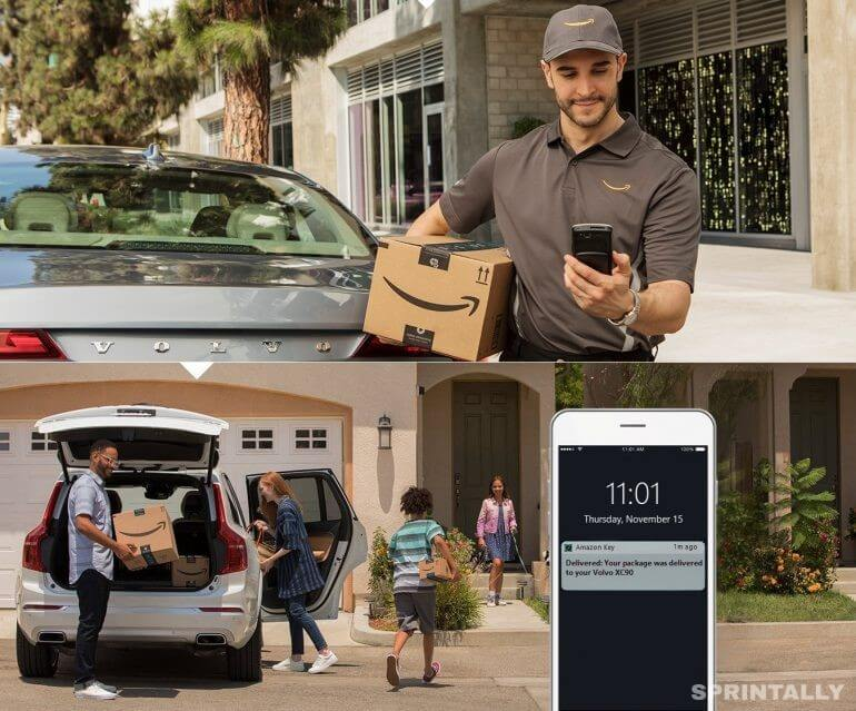 Amazon_Key_In_Car_Delivery-life-770x639