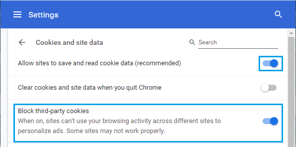 block-third-party-cookies-chrome-browser