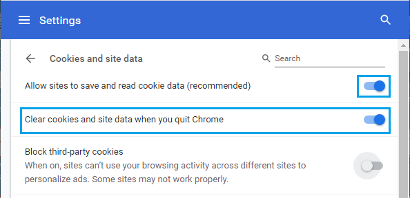 clear-cookies-on-exit-chrome-browser