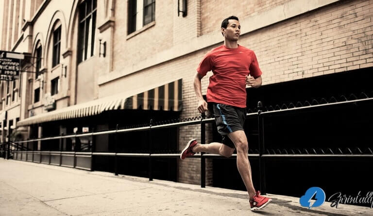 Men's health: how to be healthy: 6 Amazing tips