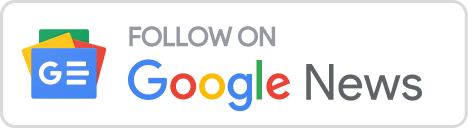 Follow Sprintally On Google News