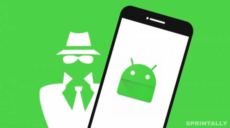 App In Google Play Store And Apple App Store