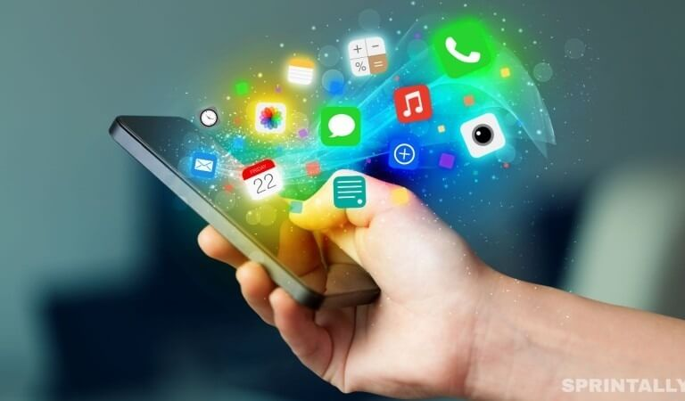 12 Best android and iOS apps you must have in your mobile
