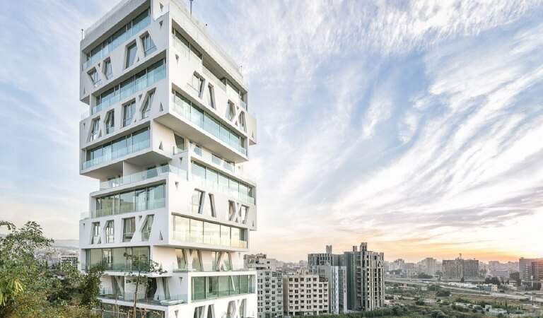 The Best Ways to Build Earthquake Resistant Buildings