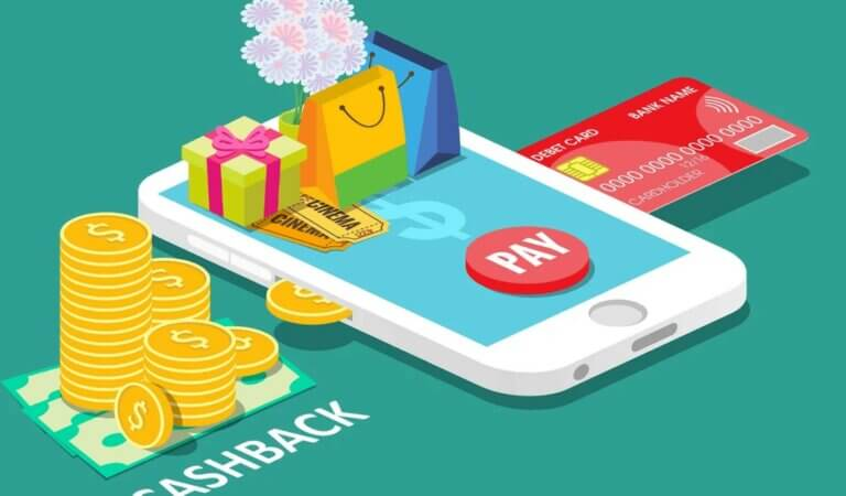 How to get cashback on your every purchase? 3 Amazing tips