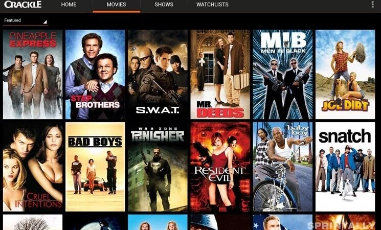 The Best 7 Websites to Download High-Quality Movies for Free