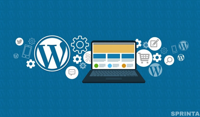 The Most Recommended WordPress Plugins for Your WordPress Website
