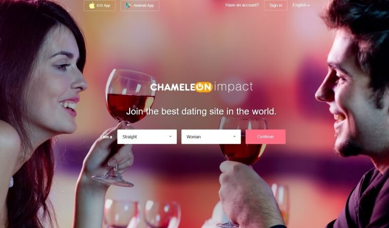 The 10 Most Trusted Dating Scripts In The Market