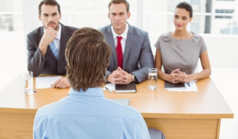 How to Get Prepared for a Job Interview?