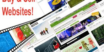 Website-Marketplace