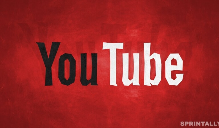 HOW TO EARN FROM YOUR YOUTUBE CHANNEL?