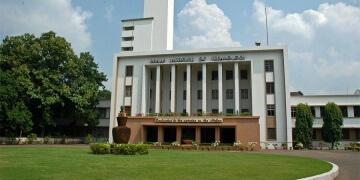 Iit-Kharagpur