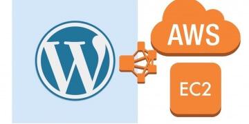 Wordpress On Amazon Ec2