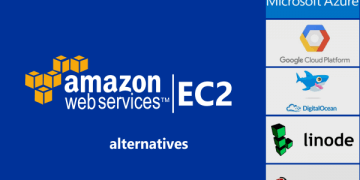 Amazon-Ec2-Alternatives
