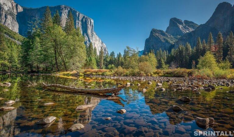 10 BEST PLACES TO VISIT