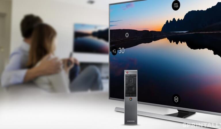 10 TRENDING SMART TV YOU CAN BUY