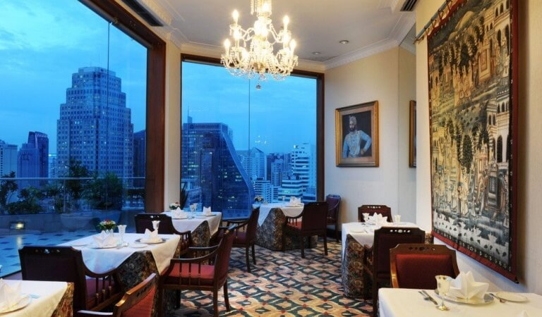 20 Best 5 star hotels in india