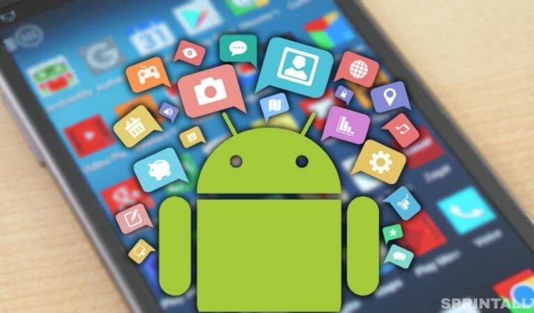 HOW TO CREATE AN ANDROID APP FOR YOUR WEBSITE?