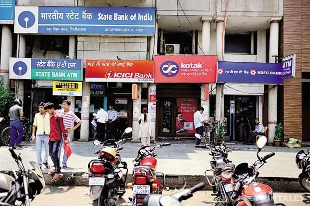 10 banks In India , Where You can open a zero balance account