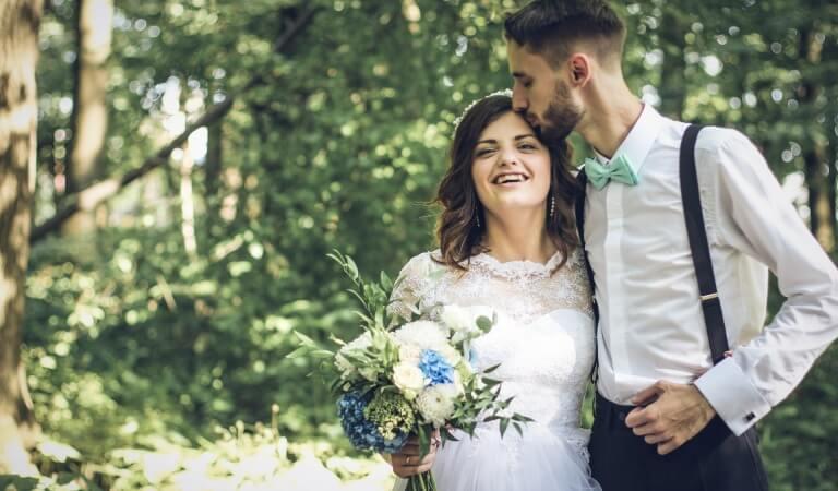 How to Write a Good Matrimonial Profile?