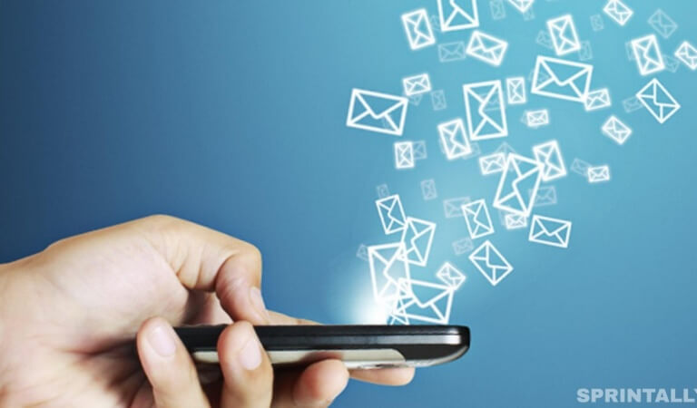 How to create a website like way2sms and site2sms to send free SMS to mobile?