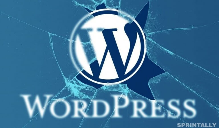 10 Must have WordPress Security plugins for your WordPress blog