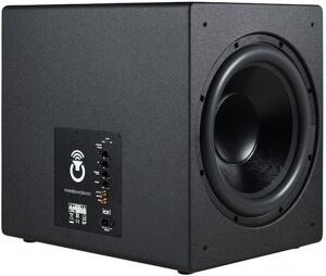 Power Sound Audio S3601