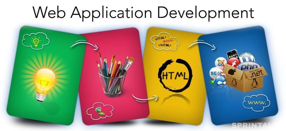 App/Website Development