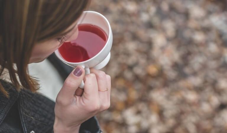 6 mistakes that spoil the pleasure of tea
