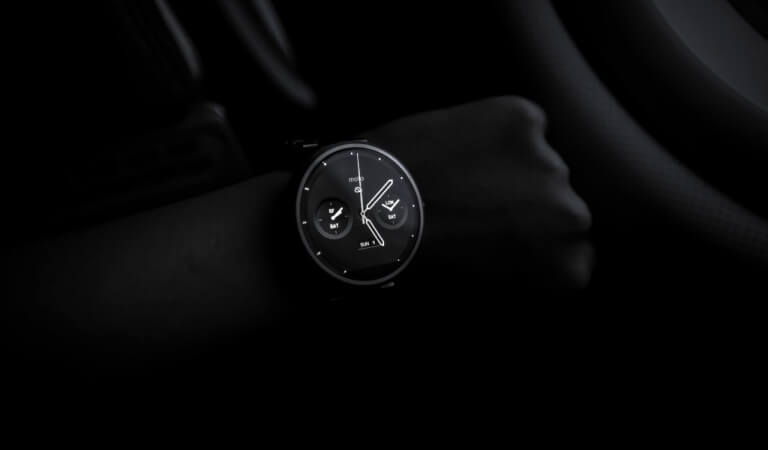 The best watch manufacturers of the year.