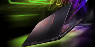 Asus Rog Gl502Vs Gaming Laptops