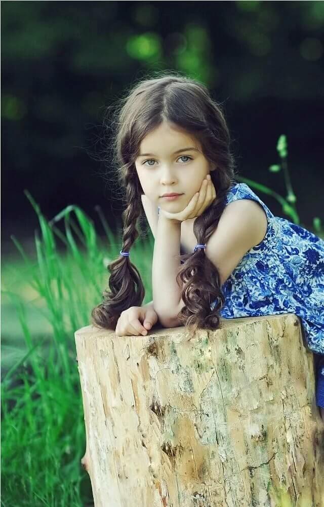 Alice Bragina