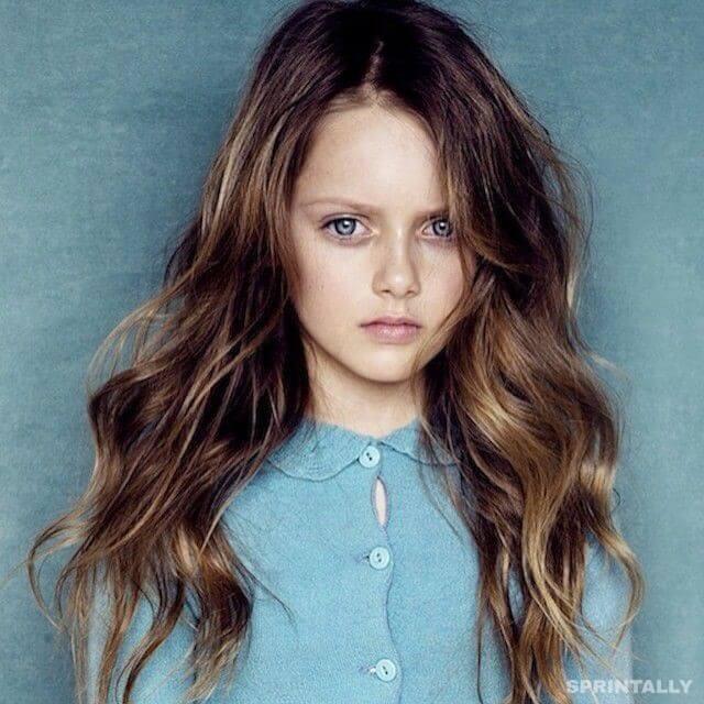 Elizabet Hayli