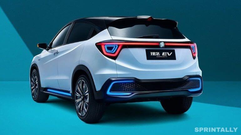 Honda-Everus-Ev-Concept-Auto-China-2018-02-2-770X432