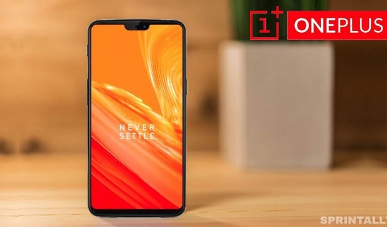 OnePlus 6: again the best Android phone for quality and price