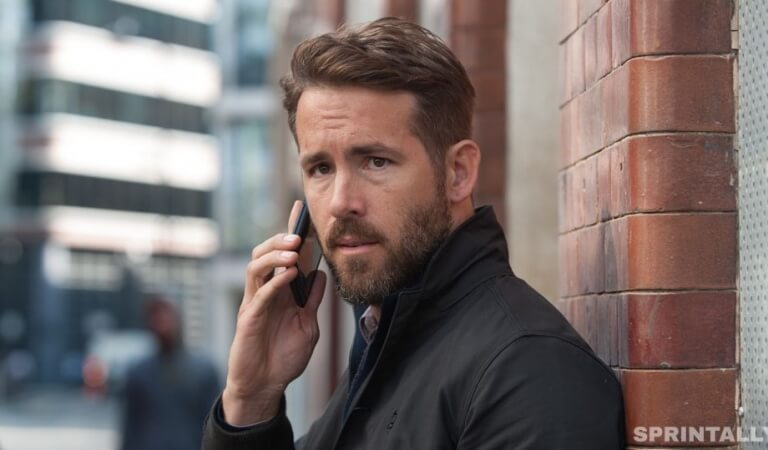 Best movies of Ryan Reynolds