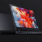 Xiaomi Mi Gaming Laptops