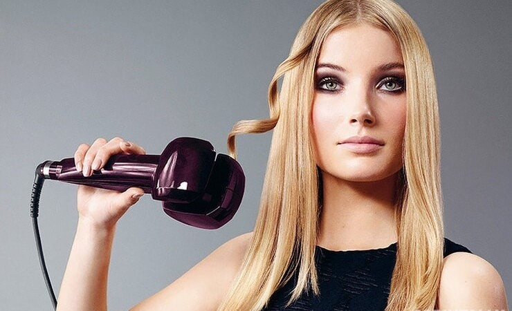 5 new hair stylers, which are definitely worth a try