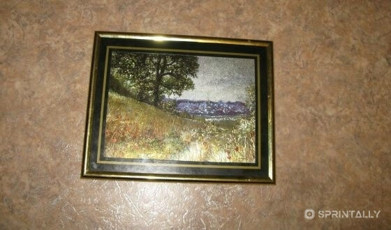 Cheap Reproductions Of Old Paintings