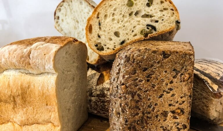5 disgusting facts about food that you love