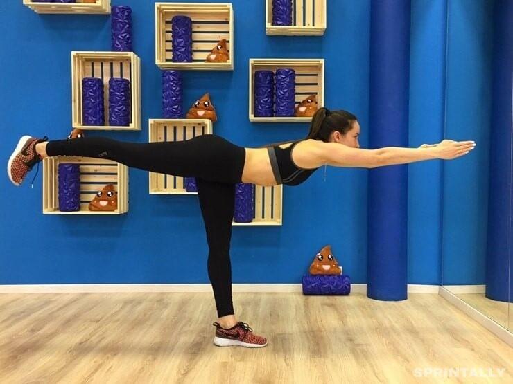 Exercises 3