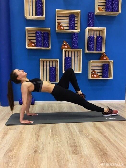 Exercises 9