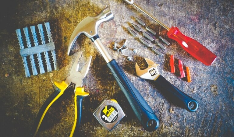 3 Tips to save on repair