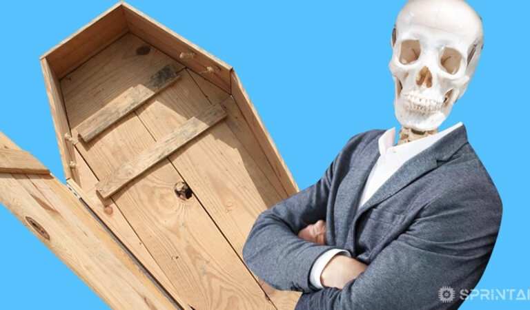 2 tips on how to organize your funeral