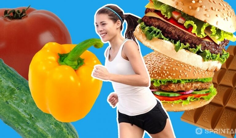 5 easy ways to accelerate metabolism