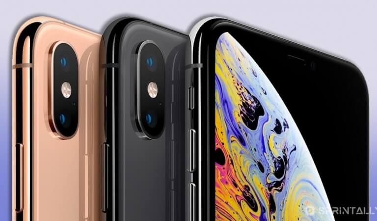 The most awaited smartphone – iPhone XS: review and features
