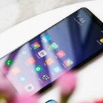 Xiaomi Mi 3 Max