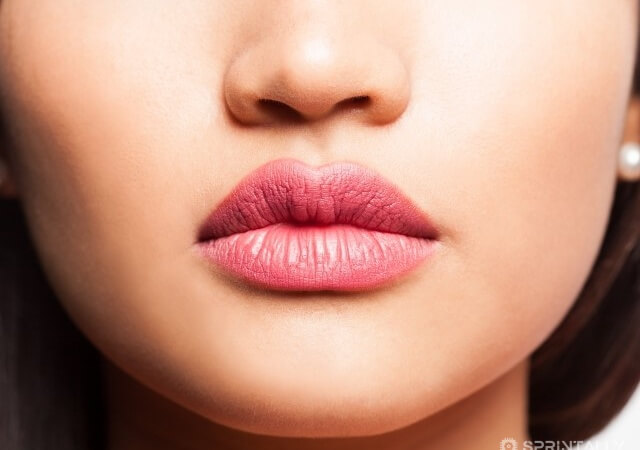 Herpes: causes, types and treatment