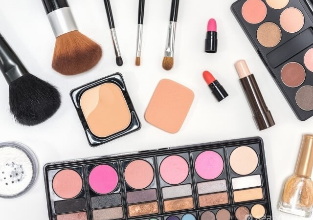 Five budget findings, which will replace expensive cosmetics