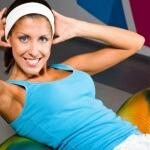 Effective Fitness
